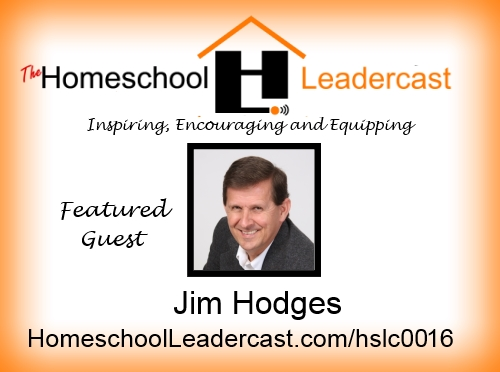 JimHodges